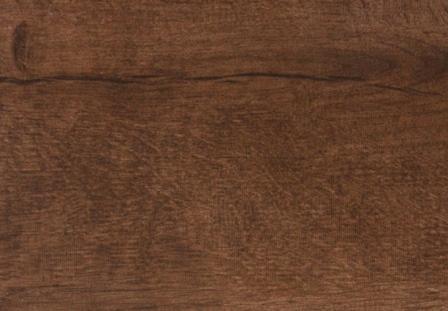 Профнастил двустороний под дерево Античный дуб (Antique Dub)