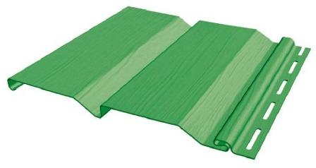 FineBer Standart Зелёный
