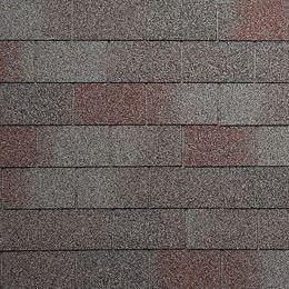 Tegola Классик темно-серый