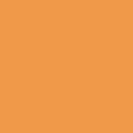 Фиброцементный лист
