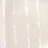 Гидроизоляция Д110 Стандарт