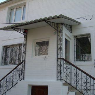 Термопанели для утепления фасада дома