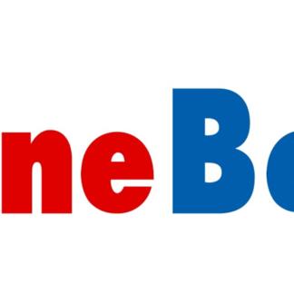 FineBer лого